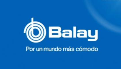 Servicio técnico Balay Puerto de La Cruz
