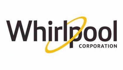 Servicio técnico Whirlpool Puerto de La Cruz