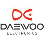 Servicio técnico Daewoo Puerto de La Cruz