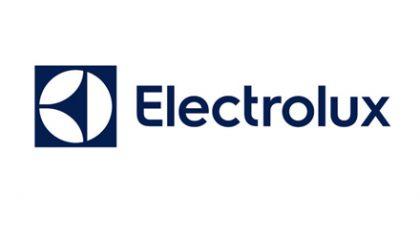 Servicio técnico Electrolux Puerto de La Cruz