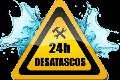 Desatascos Puerto de La Cruz